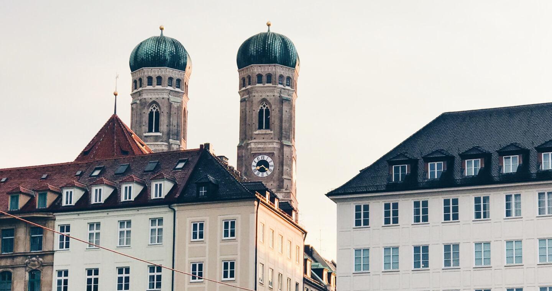 Augenzentrum am Rathaus in München