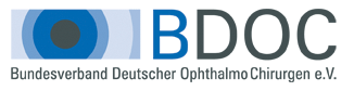 Logo BDOC